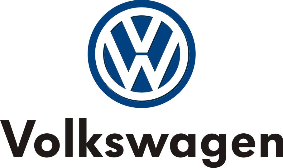 volkswagen-logo-3
