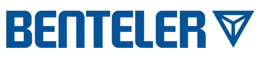 logo_benteler
